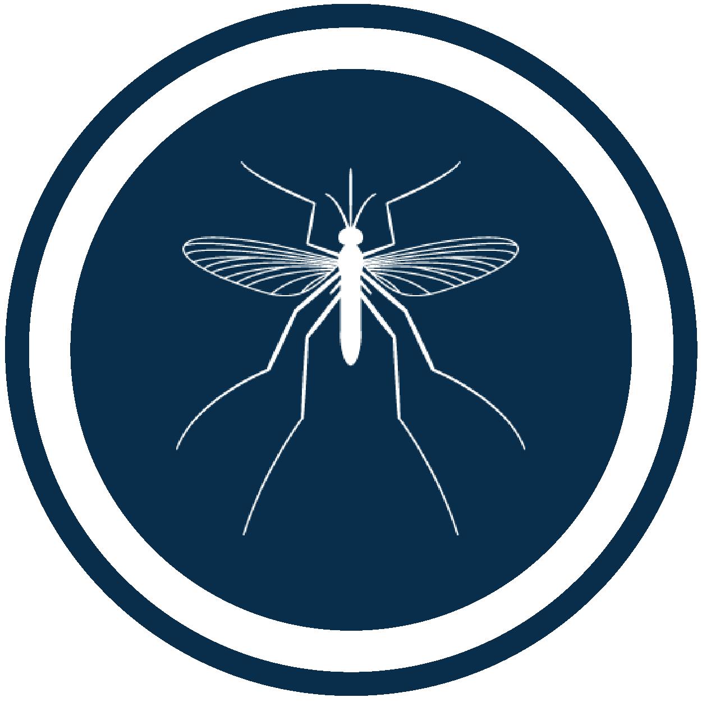 NewPestIcon_Mosquito