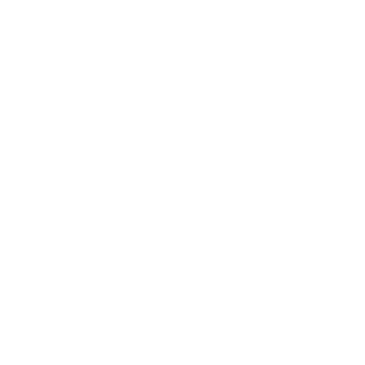 NewPest-Profile-Cockroach_Stored-Product