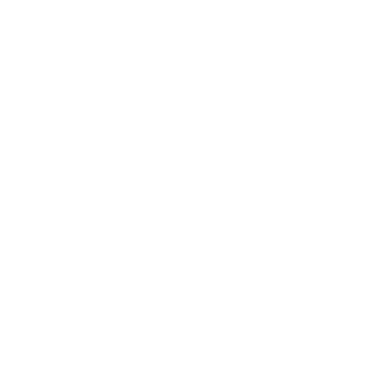 NewPest-Profile-Rodent_Stored-Product