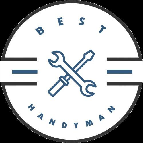 handyman-badge